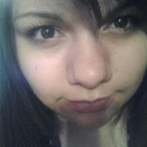 Valeria Miku Ramirez's avatar