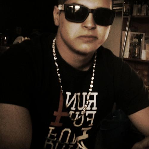 Norman Alexis Cortez's avatar