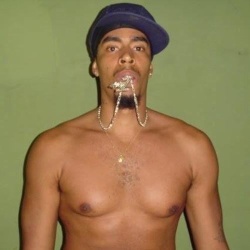 Mahal Reis's avatar