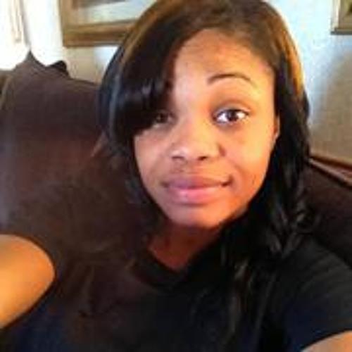 Kierra Calhoun's avatar