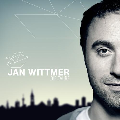 Jan Wittmer's avatar