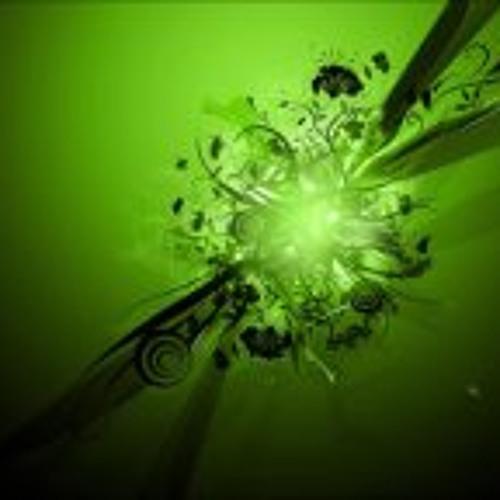 Shahid Imran 3's avatar