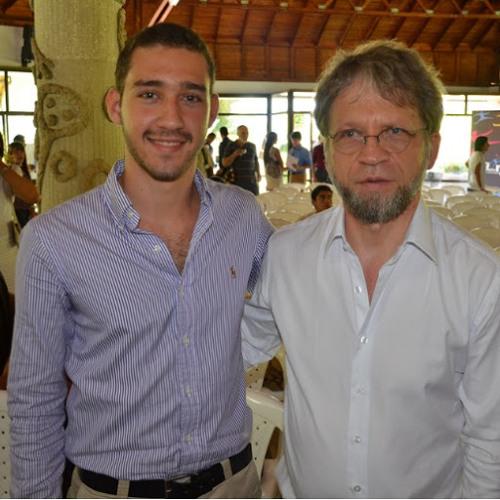 Juan Camilo Rodriguez T.'s avatar