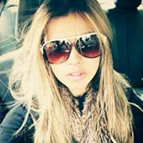 Tania Dominguez 3's avatar