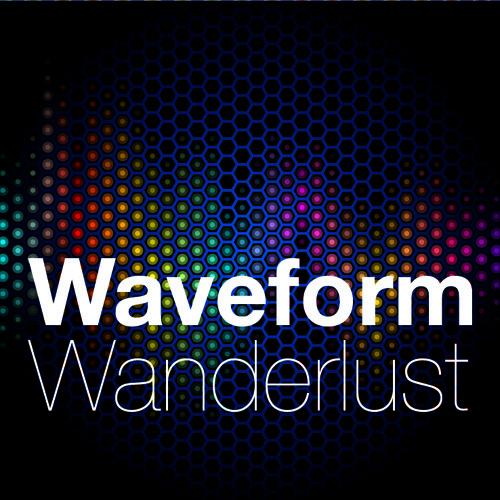 Waveform Wanderlust's avatar