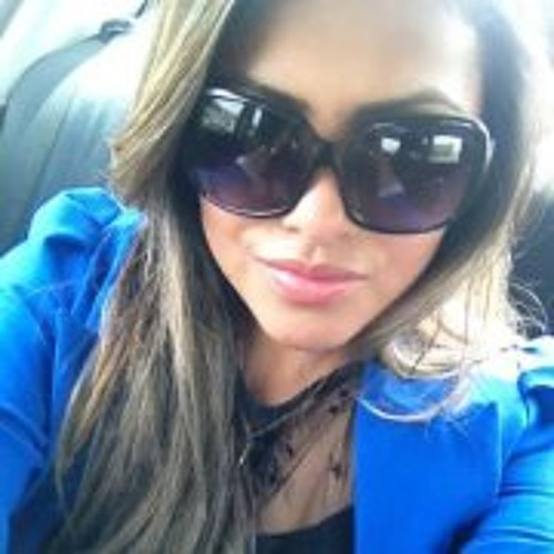 Rossana Barbieri Flores's avatar