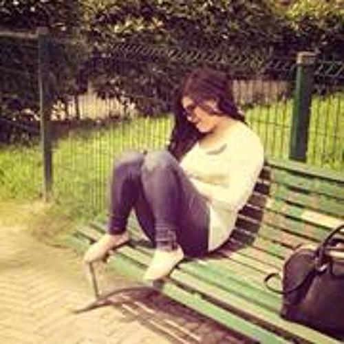 Sara BeBy Jo's avatar