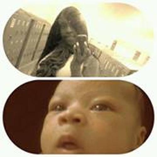 Tyrone So Hard's avatar