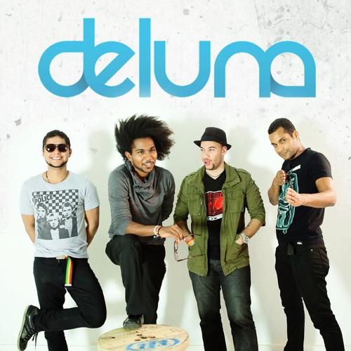 Deluna RD's avatar