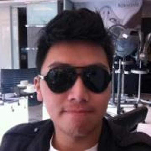 Punk575pink's avatar