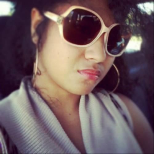 Jocelyn Nabetin Ayin's avatar