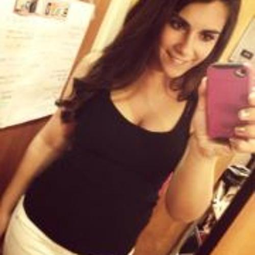 Heather Heim 1's avatar