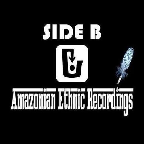 Side B & Amazonian Ethnic's avatar