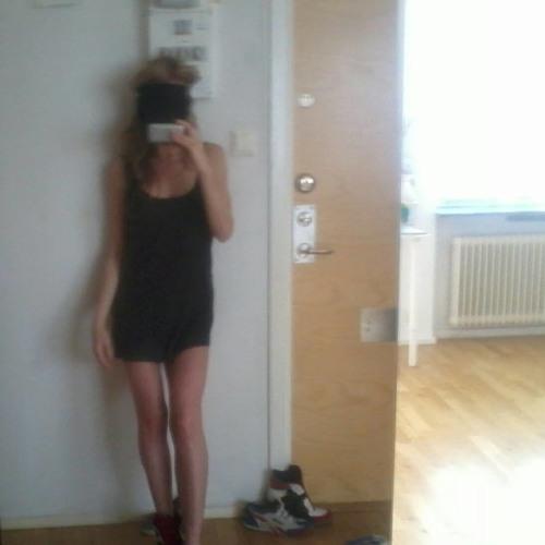 #linaniata's avatar