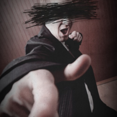Spencer Olson's avatar
