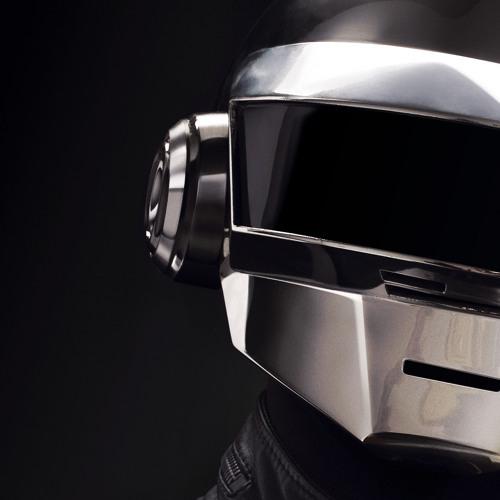 3DvD3's avatar
