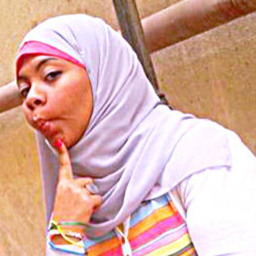 lamiaa m.fawzy's avatar