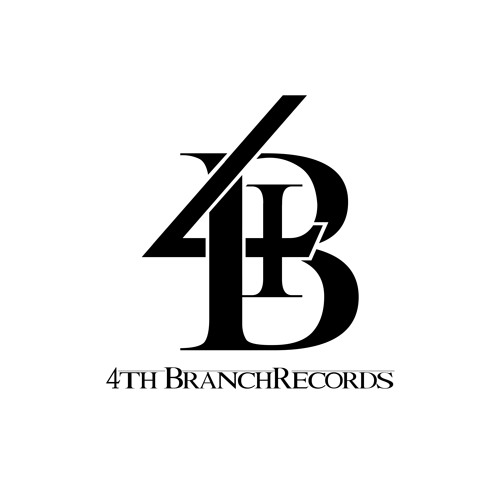 4th Branch Records's avatar