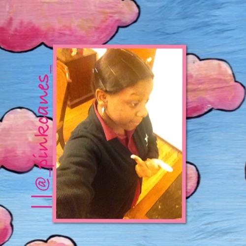 niquey_thvt's avatar