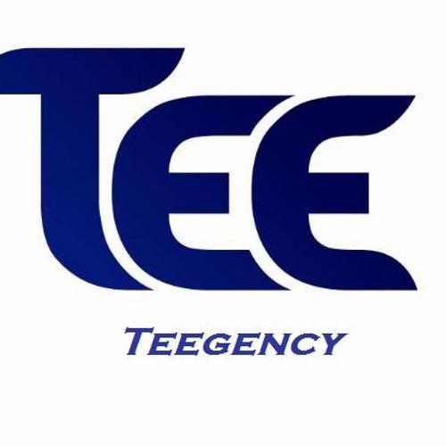 Teegency's avatar