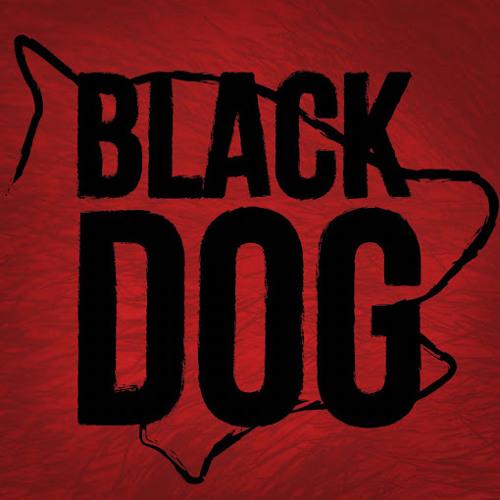 Alan BlackDog's avatar
