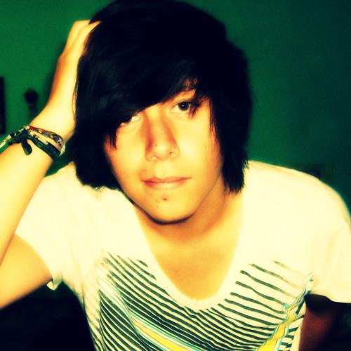 Alejandro...'s avatar