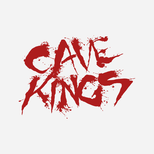 cavekings's avatar
