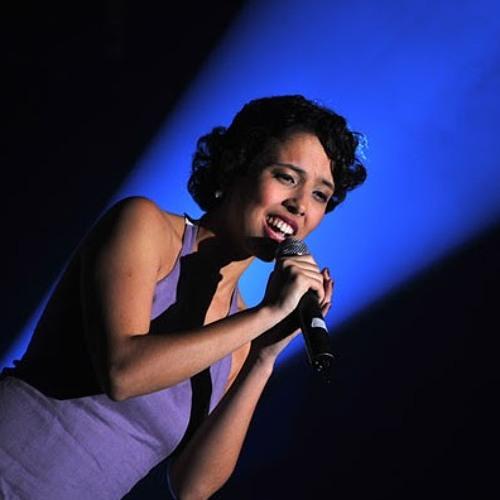 Taiana Machado 1's avatar