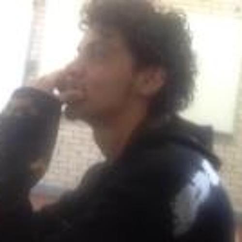 José Luis Olivares 3's avatar