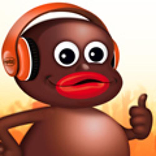 DJ Tatsuya/'s avatar