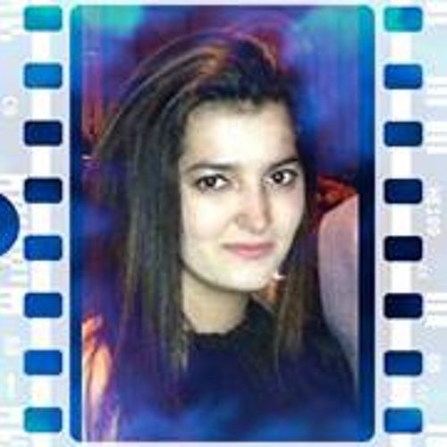 Nidhi Sharma 19's avatar