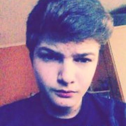 Morosan Gheorghe Daniel's avatar