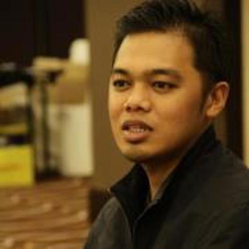 Farhan Bin Omar's avatar