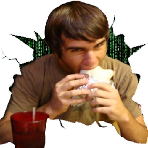 coryshawty's avatar