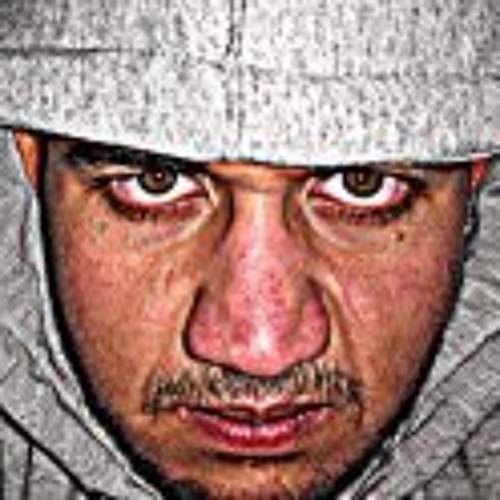 'Hussein Fouad''s avatar
