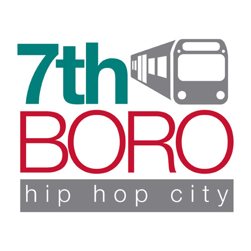 7th Boro's avatar