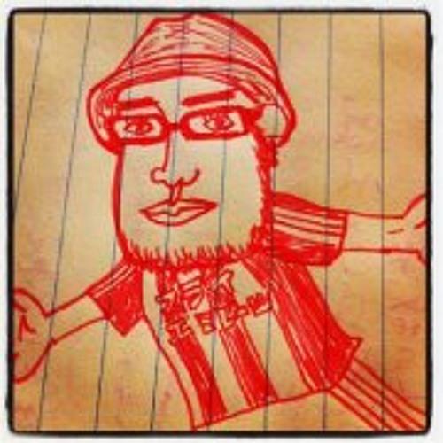 Takeshi  Kinoshita's avatar