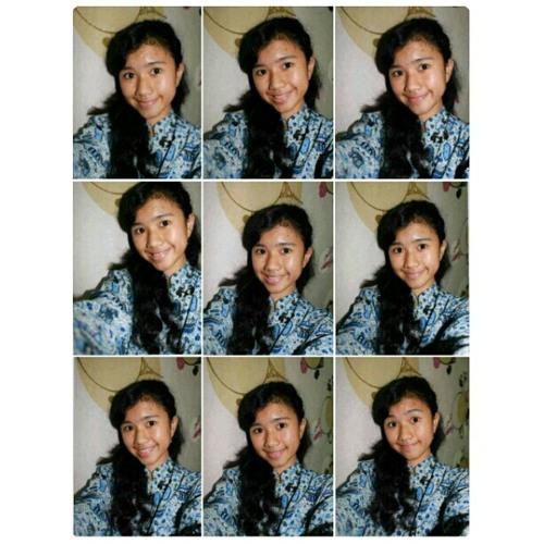 sofiaanisau's avatar