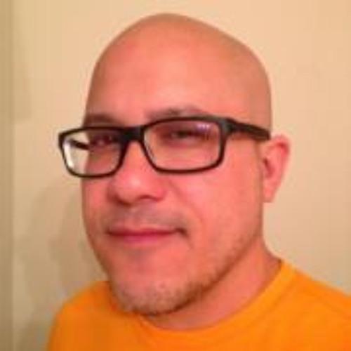 jtrevino70's avatar