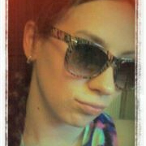kay2224's avatar
