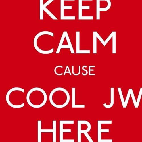 Cool JW's avatar