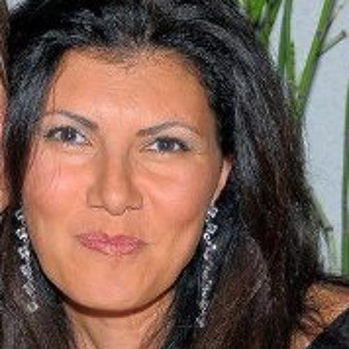 Nayiri Dermenjian's avatar