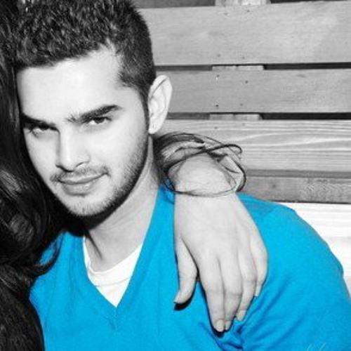 Lakhani's avatar