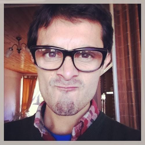 cristianlon's avatar