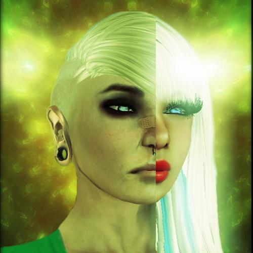 Arlene Bathory's avatar
