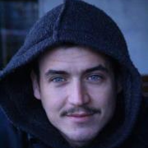 Emre Öz 3's avatar