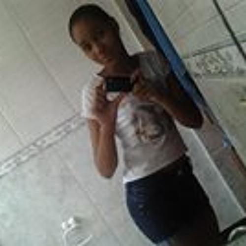 Camila Oliveira 86's avatar