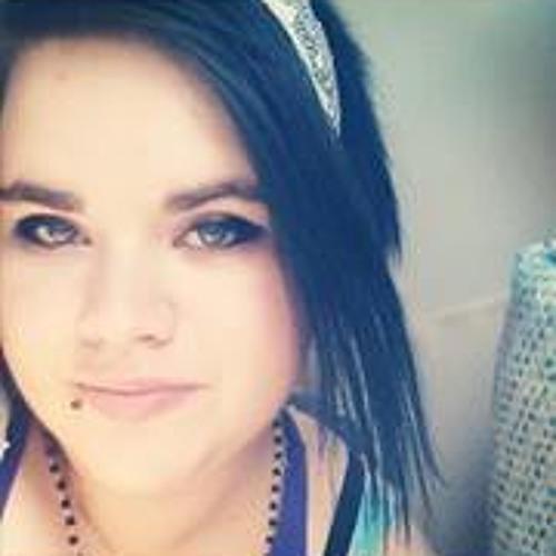 Courtney Judith Marie's avatar