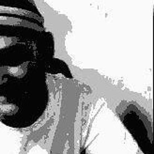 rands_roid's avatar