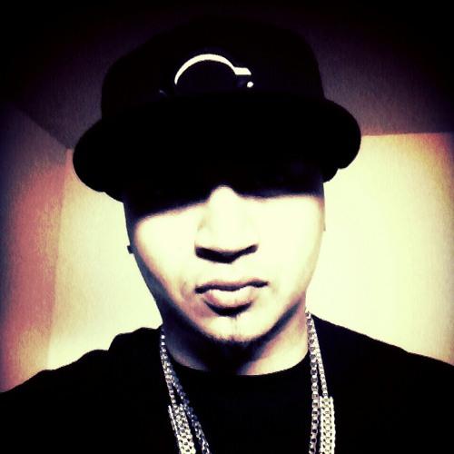jay_fadez's avatar